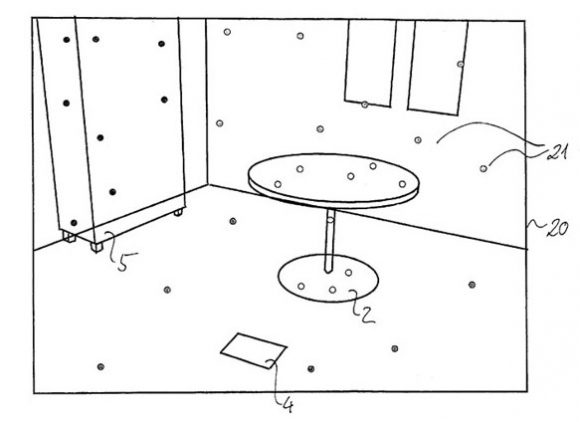 apple ar-patent