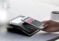 Vertaalde supportpagina's hinten naar komst Apple Pay in Nederland