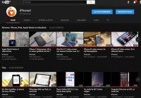 Donkere modus van YouTube inschakelen: zo werkt het op de Mac