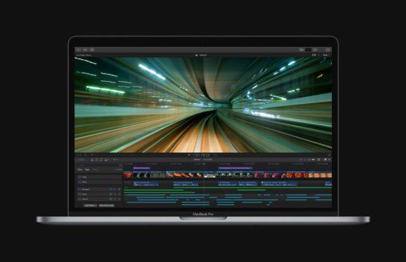Apples montageprogramma Final Cut Pro X bereikt 2 miljoen gebruikers