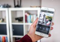 Maak de mooiste iPhone fotocollages met deze 5 apps