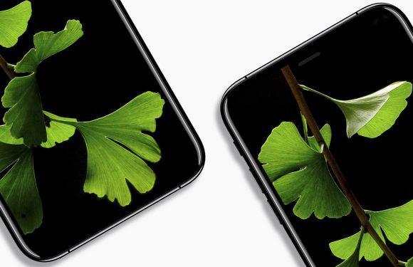 'iPhone 8 uitgesteld naar oktober/november, iPhone 7S wel op schema'