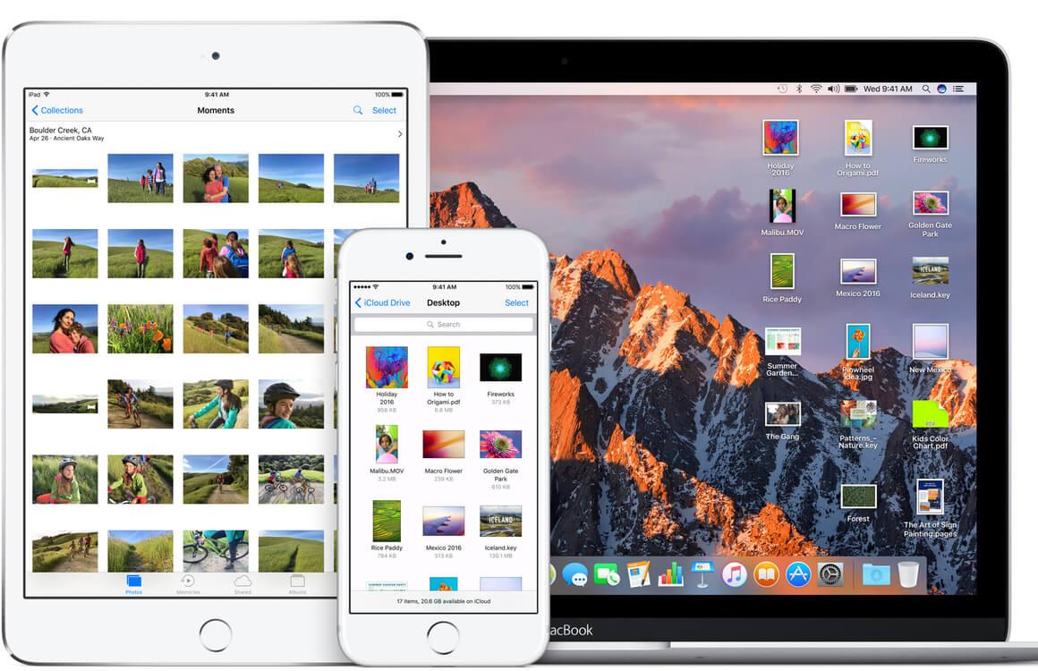 Synchronisatie van iCloud-foto's werkt niet: dit kun je doen