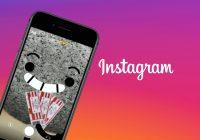 Tip: zo voorkom je dat Instagram laat zien wanneer je online was
