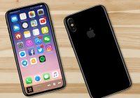 iPhone 8 release-overzicht: 'houd rekening met serieuze tekorten'