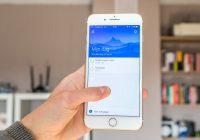 Microsofts nieuwe todo-app vervangt populaire app Wunderlist