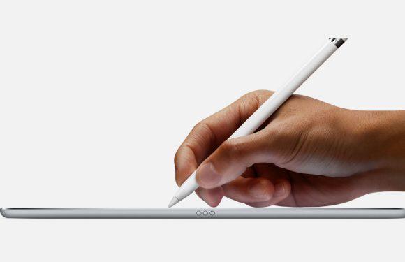 'iPhone 8 krijgt Smart Connector voor AR en opladen'