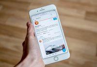 Externe Twitter-apps buitenspel gezet door Twitter: dit verandert er