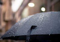 De 7 beste weer-apps voor je iPhone