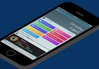 Workflow brengt Chrome-functies terug, komt met Apple Music-taken