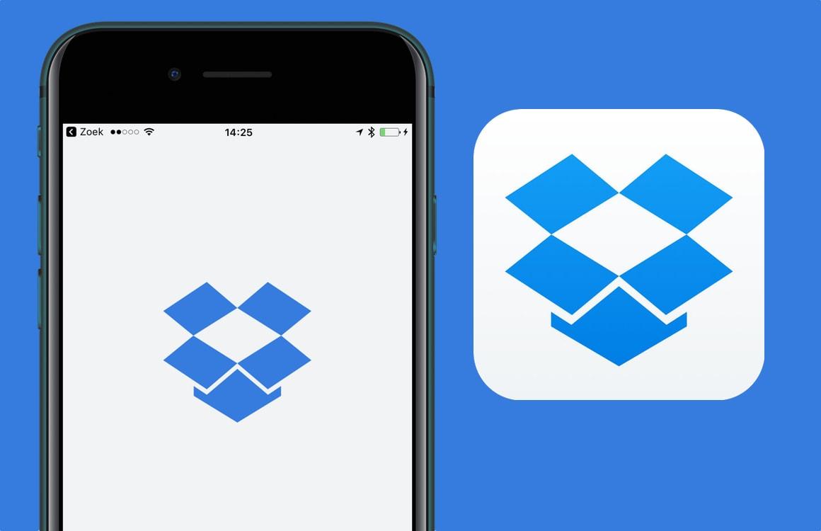Problemen met inloggen bij Dropbox? 4 mogelijke oplossingen