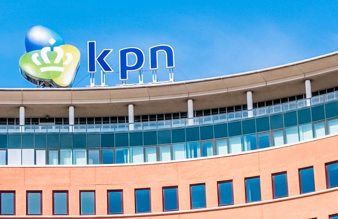 KPN geeft vaste klanten data, films en meer: zo ontvang je het
