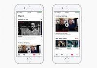 Apple Music introduceert jaarabonnement van 99 euro