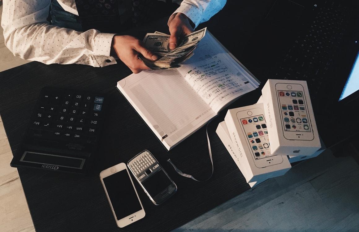 6 manieren waarop BKR en telefoonkrediet de telecommarkt veranderen