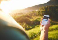 Met deze tips haal je meer uit de muziekdienst Deezer op iOS