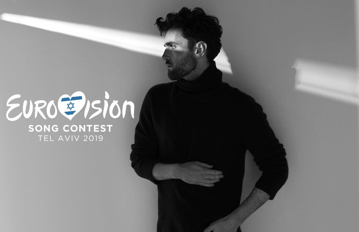 De 3 beste apps om het Eurovisie Songfestival te volgen en te vieren