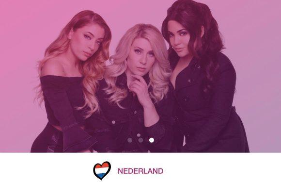 Volg het Eurovisie Songfestival met deze 3 iPhone-apps