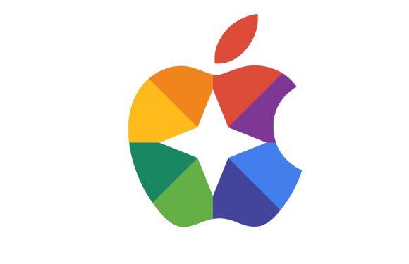 Oogappels #15: Google Foto's is het slimme alternatief voor de Foto's-app