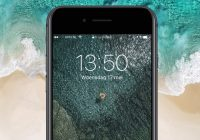 Apple brengt iOS 10.3.3 uit: dit is er allemaal nieuw
