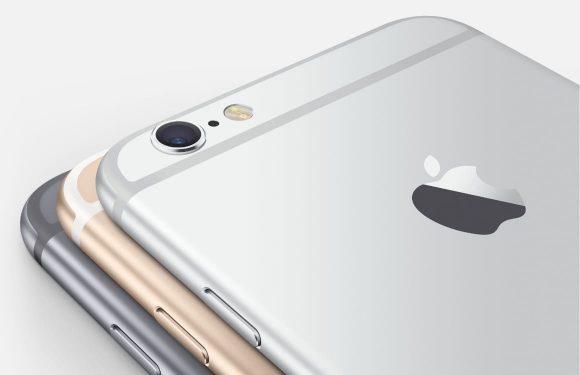 Achtergrond: alles over refurbished iPhone-condities