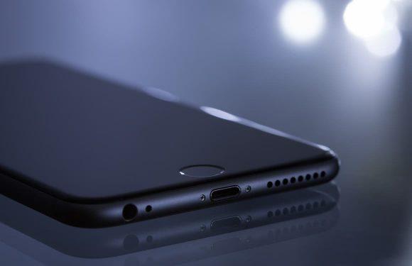 'Apple werkt aan iOS-chip gericht op kunstmatige intelligentie'