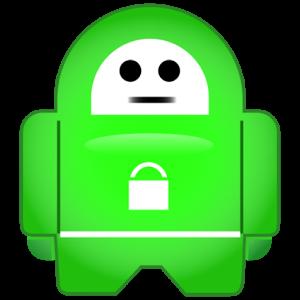 private internet access iphone