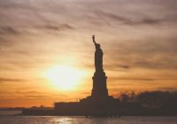 'Qualcomm eist importverbod op iPhones in de VS'