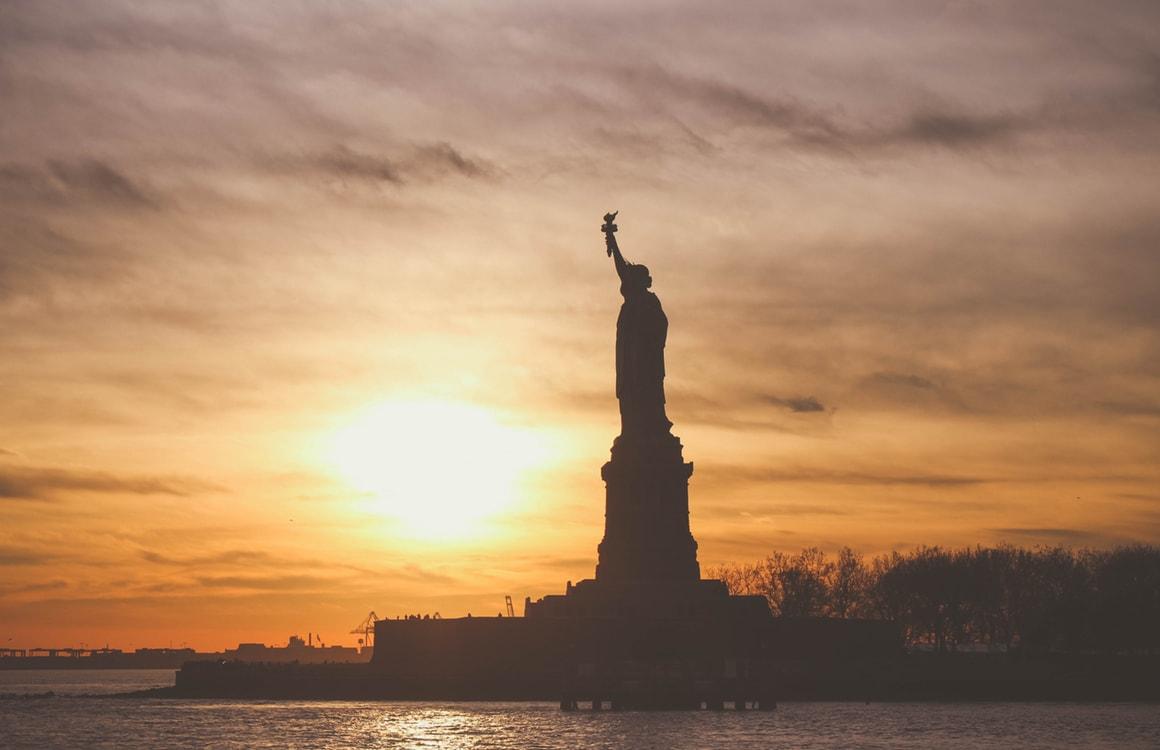 Qualcomm eist importverbod op iPhones in de VS