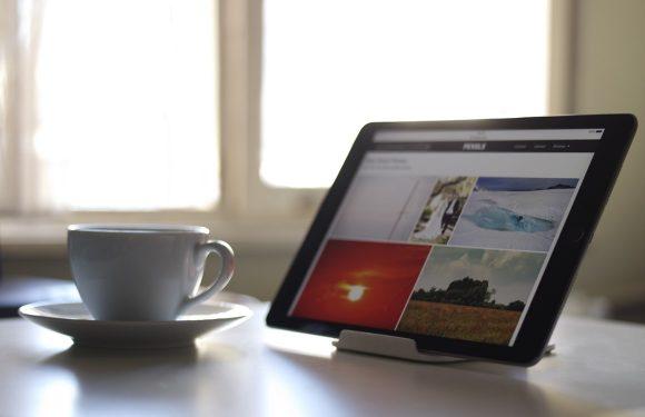 Opinie: Zijn de Siri-speaker en 10,5-inch iPad één en hetzelfde product?