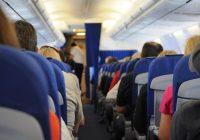 'VS wil laptops en tablets op vluchten vanuit Europa verbieden'