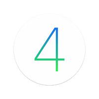 Tip: Siri-wijzerplaat in watchOS 4 aanpassen en gebruiken