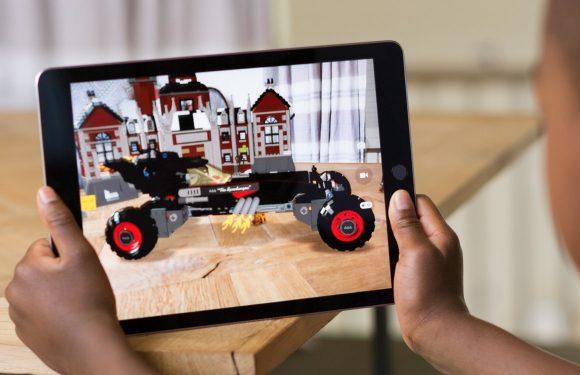 Hoe Apple in één klap het grootste AR-platform ter wereld werd