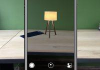 ARKit preview: Apples AR-platform wordt de hype van dit najaar