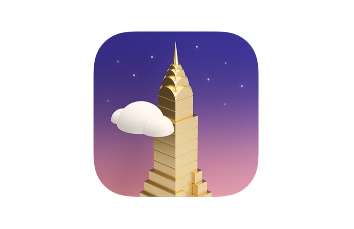 Prachtige app AirPano City Book tijdelijk gratis te downloaden