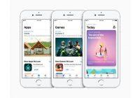 Apple verwijdert honderdduizenden apps uit de App Store