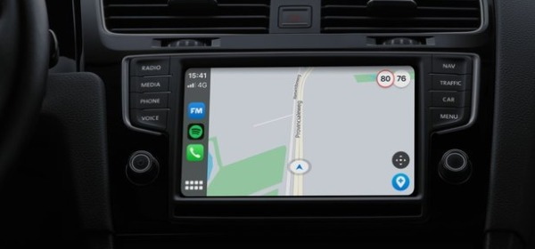 De beste apps voor CarPlay