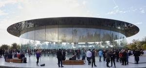 Round up: 6 Apple-aankondingen op rij