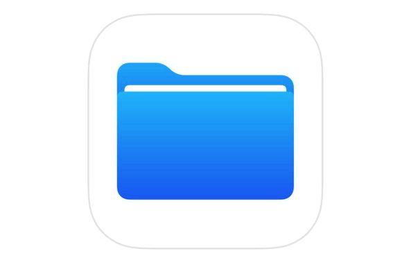 De iOS 11 Bestanden-app: nieuwe filemanager blinkt vooral uit op iPad