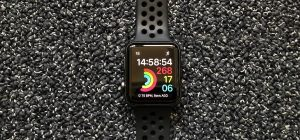 Apple Watch Series 3: lees onze tweede indruk
