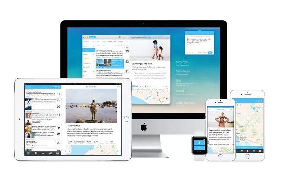 Fijne dagboek-app Day One is Apples gratis App van de Week