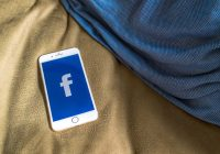 Facebook omzeilt Chinese blokkade met 'vermomde' app