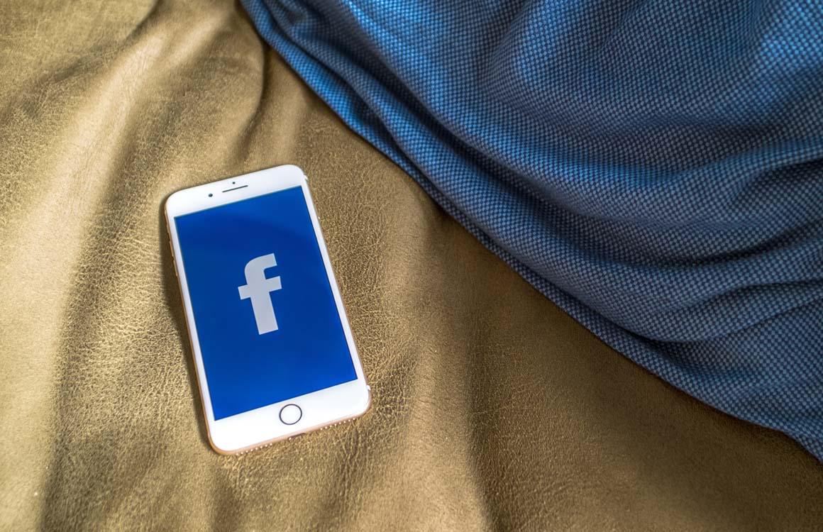Deze 4 acties neemt Facebook na het grote privacyschandaal
