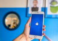 Tip: zo verwijder je je Facebook-account op je iPhone