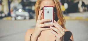 Alles over de gezichtsherkenning op de iPhone 8