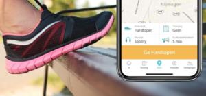 De 5 beste hardloop-apps