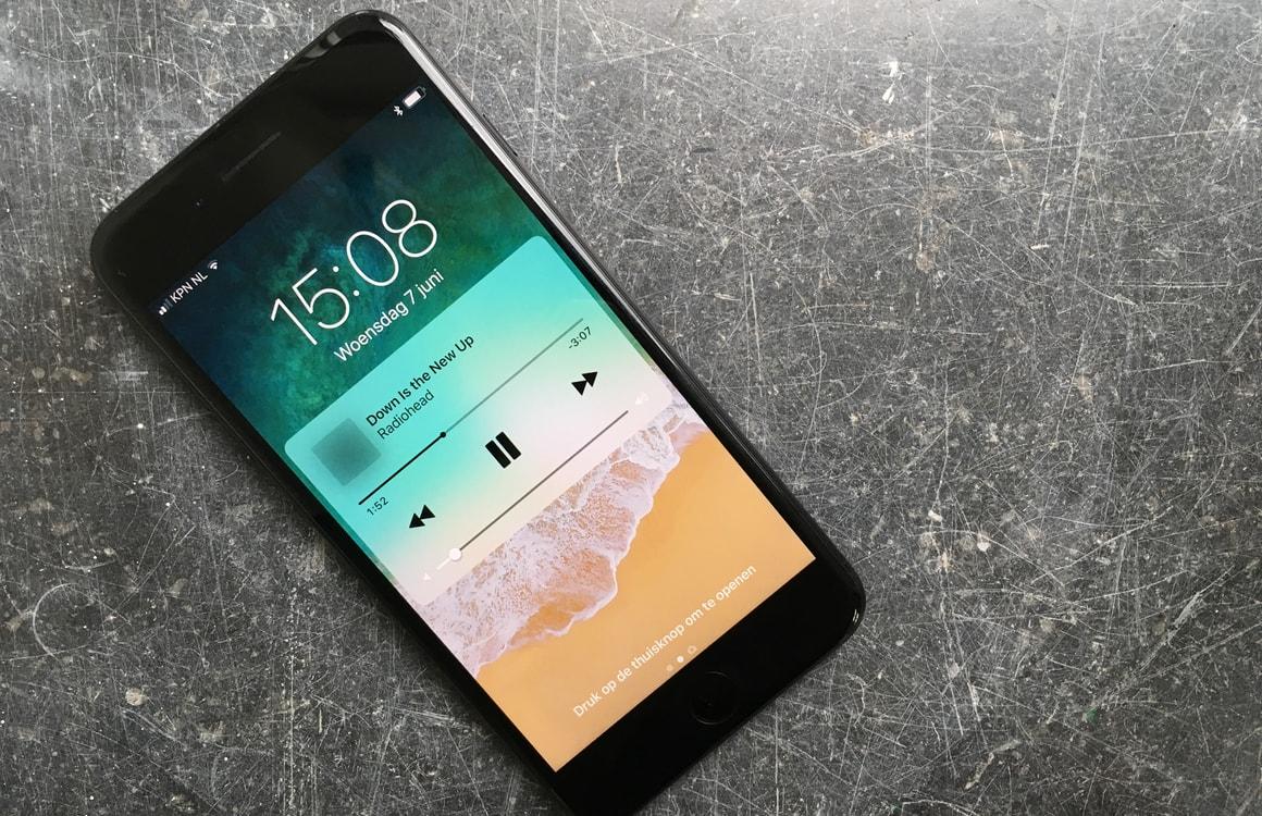 Bereid je in 3 stappen voor op de publieke bèta van iOS 11