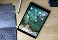 iPad Pro 10,5 review: de perfecte tablet