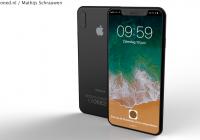 5 interessante features in iOS 11 die naar de iPhone 8 verwijzen