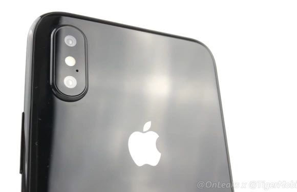 iPhone 8 release