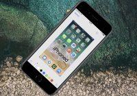 Zo maakt iOS 11 het bewerken en delen van screenshots gemakkelijker
